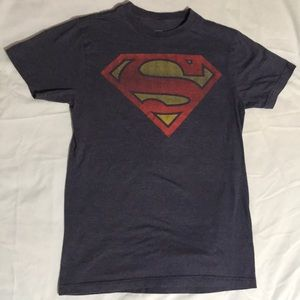 "Other - ""Superman"" T-Shirt"